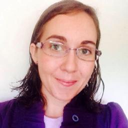 Elena Sainz