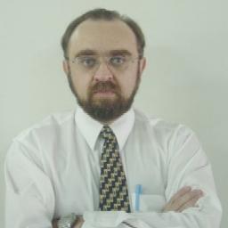 Carlos Magis