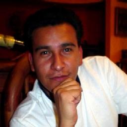 Ricardo Niño
