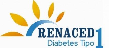 RENACED Diabetes Tipo 1